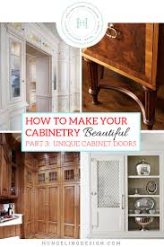 style kitchen cabinet doors how to make your kitchen beautiful with cabinet door styles