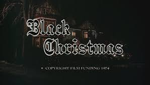 black christmas black christmas dreamscape out in collector s edition rays
