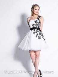 best 25 formal dresses australia ideas on