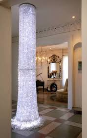 New Orleans Chandeliers 854 Best Chandeliers Images On Pinterest Chandeliers