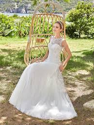 mariage robe robe de mariée robe de mariage robe de mariée pas cher dans