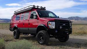 ford transit off road 2014 sportsmobile 4x4 sportsmobile pinterest 4x4 vans and