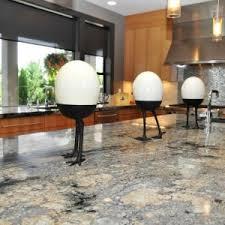 island kitchen and bath bed bath cosmos granite countertops with small kitchen island
