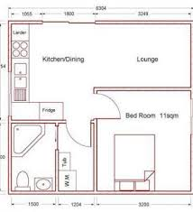 small house floor plans with basement small house floor plans this for all small school floor plans