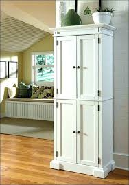 kitchen storage cabinets at ikea shallow broom closet design charming pantry cabinet ikea