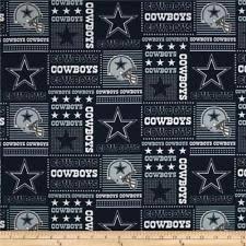 Cowboys Bedroom Set by Dallas Cowboys Curtains Ebay