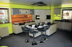 fabricants de cuisines fabricant cuisine équipée sur mesure belgique martibel