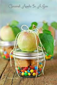 caramel apple party favors 40 best shabby chic party images on desserts