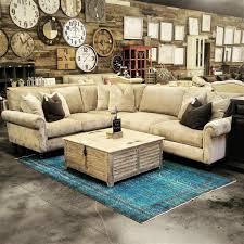 designer livingroom barron 39 s furniture and appliance michael designs
