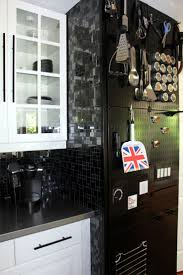 58 best images about i welcome a new kitchen on pinterest