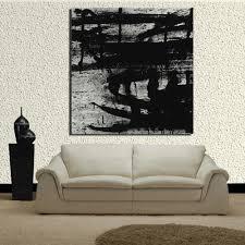 safari home decor cheap grey sateen window curtain teak wood ikea