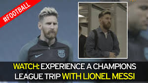 Lionel Messi Halloween Costume Lionel Messi U0027involved Altercation Manchester Player