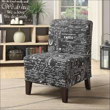 Accent Chair With Arms Furniture Amazing Purple Accent Chair Under 100 Chair Walmart