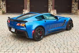 corvette stingray z06 2015 corvette z06 is the most capable corvette ever torqued magazine