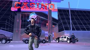 grand theft auto 3 apk grand theft auto iii apk android