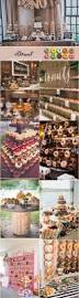 best 10 wedding reception food ideas on pinterest budget