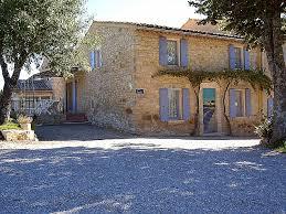 chambre d hote alsace route des vins chambre lovely chambre et table d hote en alsace hi res wallpaper