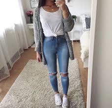 pattern jeans tumblr ριntєrєѕt jαααckιєm ιnstαgrαm jαααckιє m fits pinterest
