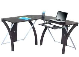 30 Wide Computer Desk 30 Wide Computer Desk Desk Target Desk Beautiful Target Office