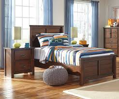 twin size beds for girls ladiville b567 panel bed twin size ashley furniture boys and