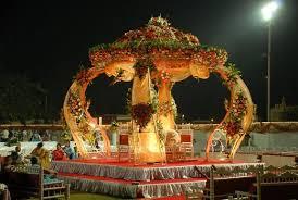 Hindu Wedding Supplies Hindu Wedding Mandaps U2013 Super Gorgeous Indian Wedding