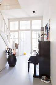Front Hallway Ideas by 69 Best Herenhuis Interieur Images On Pinterest Home Live And