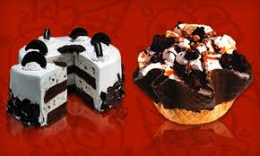 cold stone creamery in largo md groupon