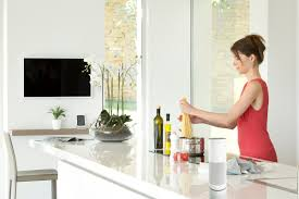 Automatic Blind Opener And Closer by Motorized Blinds Shades Awnings And Curtains With Somfy