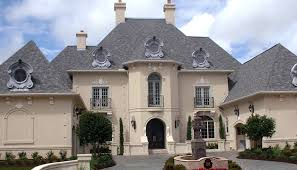 chateau style house plans chateau style home plans luxamcc org