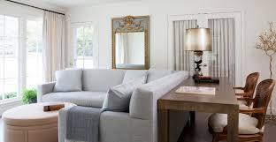 Sofa Table With Stools Sofa Endearing Sofa Table Traditional Living Room