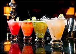 best mixed drinks 5 desktop wallpaper listtoday