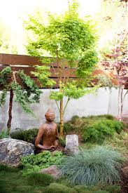 japanese zen garden design by singing gardens http www