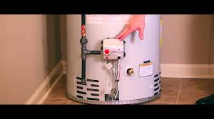 how do gas water heaters work rs andrews atlanta plumbing