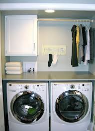 Laundry Room Table For Folding Clothes 49 Best Laundry Room Organization Images On Pinterest Laundry