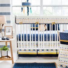 Crib Baby Bedding Aztec Baby Bedding Tribal Crib Bedding Aztec Crib Bedding