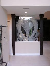 knee wall room divider szfpbgj com