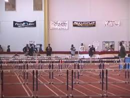 nikeindoornationals com nike indoor nationals official site