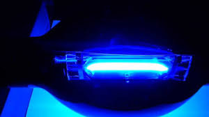 Mercury Vapor Lights Lampa Rtęciowa Uv Sylvania Hsw 400w Mercury Vapour Lamp Sylvania