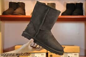 buy ugg boots nz ugg australia nz ugg australia nz ugg 1006223 ugg boots