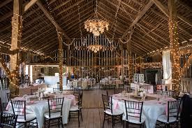 The Barn Wooster Ohio Barn Wedding Venues Ohio Wedding Ideas