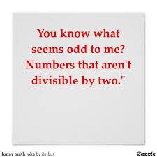 75 best math jokes images on math humor math jokes