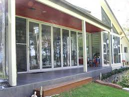 Shutters And Blinds Sunshine Coast Window Blinds Window Blinds Gold Coast X Channel Outdoor 1