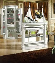 House Design Pictures Nepal House Design In Nepal Pictures Of Romanian Cabinet Furniture Buy