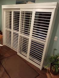 faux wood shutters faux wood shutters discount shutters faux