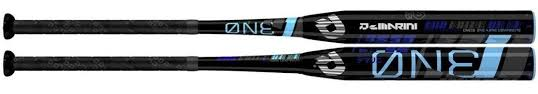 demarini slowpitch bats the best softball bats for the 2017 season reviews of slowpitch