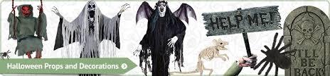 1700s Halloween Costumes Halloween Costumes Costumes Au