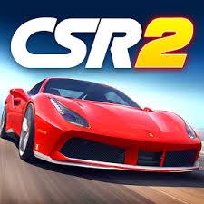 CSR Racing 2 v1133 Hack Full Giá Trị Tiền Cho Android