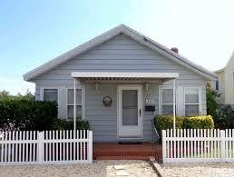 301 east savannah road rental property