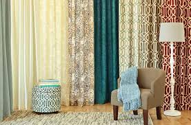 Comfort Bay Curtains Curtains Home Decor Of Worthy Browse Related Products Comfort Bay