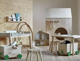 jeux de rangement de chambre idée rangement chambre enfant avec meubles ikea